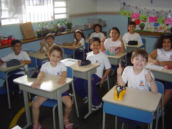 Borrowing to Study for an Elementary Teacher